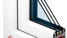 Окна в таганроге это сочетание цена и качество